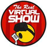 #70 - Making VR Games w/ Nathan Burba, Survios co-founder & CEO