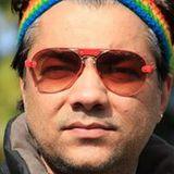 Manmeet Sharma