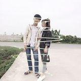 Vịt Xinh