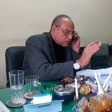 Hamdy Abdelrazek