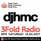 [196] DJ HMC