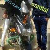 Nemi Chand