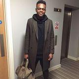 Nwubani Prince Junior