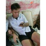 Supawat Daoprasong