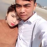 Thắng Nguyễn