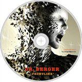 dr. berger - *frontline* (february 2017)