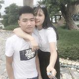 Lê Xuân Công