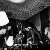 Funkformer RTS.FM X GR8 10.08.2017