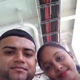 Sagar Persaud
