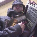 Denis Ako ScratchPrince