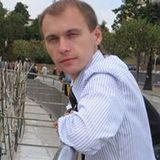 Сергей Сахно