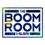 150 - The Boom Room - Christian Smith