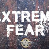 Extreme Fear   Haunted, Paranormal, Supernatural