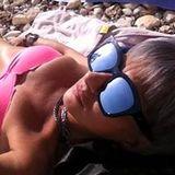 Manuela Lissia