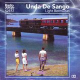Radio Juicy S02E57(Light Bermudas by Unda De Sango)