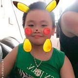 Nguyễn Mạnh Hòa