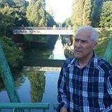 Mohamed Alhadri