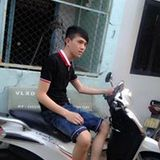 Ken Bin
