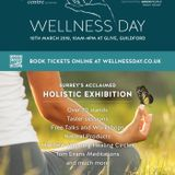 Welcoming Wellness
