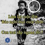 Diễn N. Quang