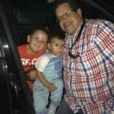 Roberto Raison Barrientos