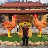 Nguyen Dinh