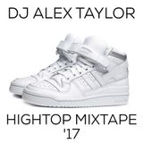 Hightop Mixtape 2017