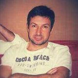 Darko Petric