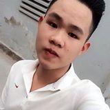 Duy Van Luong