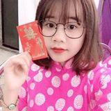 Linh Su