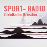 Floh Baerlin - live @ SPUR1 Radioshow 04-03-2k17 Special UndergroundVocalPop Set