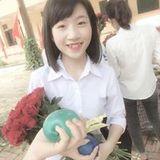 Nguyễn Công
