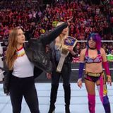 Wrestling 2 the MAX EXTRA: WWE Royal Rumble 2018 Review