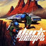 Dark Science Electro Flashback - Episode 68
