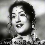 Nayana M Bhardwaj