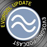 EPC-Trance Mix 2