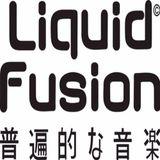 Bruce Q - Liquid Fusion - The Broken Fix