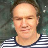 Tony Birch wins the 2017 Patrick White Award