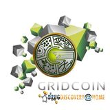 Gridcoin Interview #001 - DrugDiscovery@home
