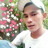 Huu Gom