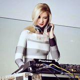 DJ Soph-eye Richard - Rooftop Doha Grooves - Deep House/Nu Disco Mix