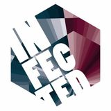 Infected Podcast 006 - Andreas Porkert b2b Lapino Estobar