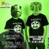 BlackTurtle Sessions Special Mix EPISODE009 /www.people-fm.com/
