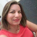 Griselda Osuna