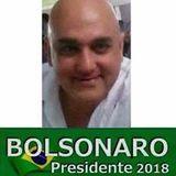 João Paulo De Oliveira Diniz