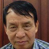 Phạm Hồng Minh