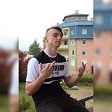 Patryk Frank Antoś Bajorek