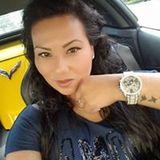 Araceli Chavez