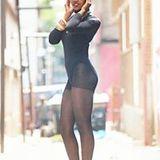 Tebogo Marcia TeeNique