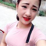 Linh Xinh